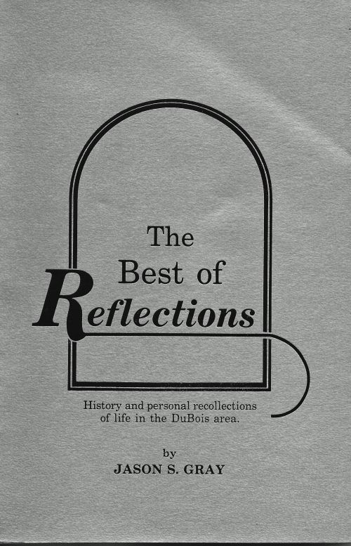 reflections_cover_use.jpg