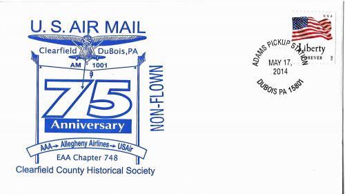 air_mail_cover.jpg
