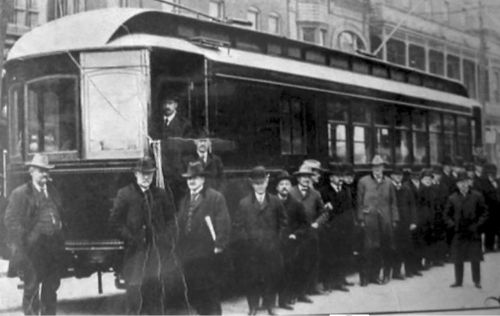 1st_electric_trolley_sykes-dubois_2.jpg