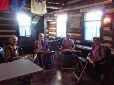 mt._dulcimer_gathering_1.jpg