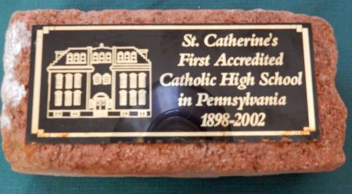 st._catherines_brick.jpg