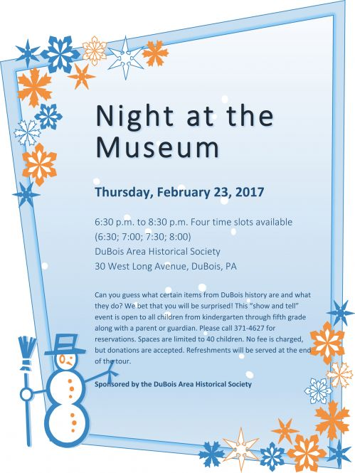 Flyer_for_Night_at_the_Museum_2017.jpg