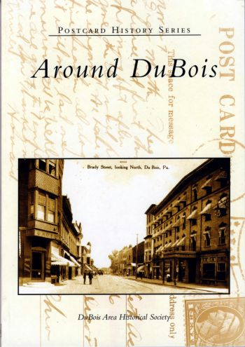 around_dubois_cover.jpg